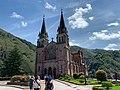 Covadonga Ago 2020 13 38 03 686000.jpeg