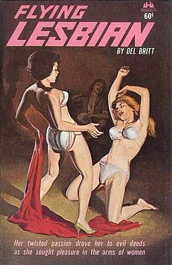 sexig tjej strippning Porr