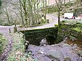 Cow Bridge, Jumble Hole.jpg