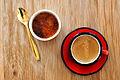 Crème brûlée og espresso (23281911296).jpg