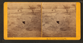 Crater, Petersburg, Va, from Robert N. Dennis collection of stereoscopic views.png