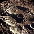 Crater 308 on the Moon.jpg