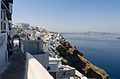 Crater rim alley - Fira - Santorini - Greece - 05.jpg