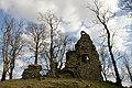 Crawford Castle - geograph.org.uk - 1805086.jpg