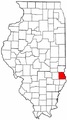Crawford County Illinois.png