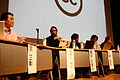 Creative Commons Japan Seminar-200709-3.jpg
