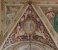 Cremona, San Sigismondo - Vault 026.JPG