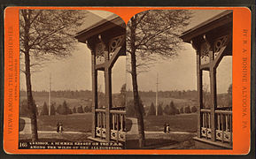 Cresson, summer resort, on the P. R. R. among the wilds of the Alleghenies, by R. A. Bonine 4.jpg