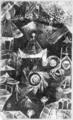 Crevel - Paul Klee, 1930, illust 09.png