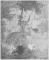 Crevel - Paul Klee, 1930, illust 35.png