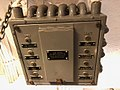 Crew quarters switch box.agr.jpg