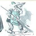Cristóbal Colón de la Cerda, Don Quijote, 15 de noviembre de 1901 (cropped).jpg