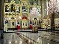 Crkva Sv.Đorđa-Bijeljina (2).jpg