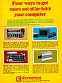 Cromemco advertisement September 1976.jpg