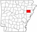 Cross County Arkansas.png