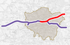 Crossrail phase4.png