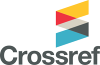Crossref Logo Stacked RGB SMALL.png