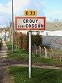 Crouy-sur-Cosson-FR-41-panneau d'agglomération-03.jpg