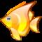 Crystal Project Babelfish