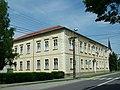 Csányi–Zrínyi Általános Iskola épülete, Zalaszentgrót.jpg