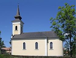 Csobád, Görög katolikus templom.jpg