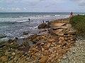 Cuba, Guanabo. 2013 - panoramio (25).jpg