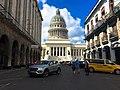 Cuba 2018 IMG 2386 (32130823168).jpg