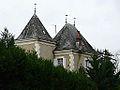 Cubjac castel Puy ol Faure (1).JPG