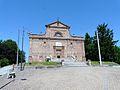 Cuccaro Monferrato-chiesa ss maria assunta1.jpg