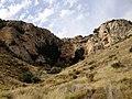 Cueva de la hiedra - panoramio.jpg