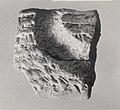 Cuneiform tablet- deposition-record of oath MET ME86 11 324.jpg