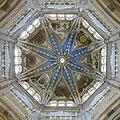 Cupola monumentale.jpg