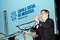 Cupula Social do Mercosul (8249965233).jpg