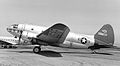 Curtiss C-46D 44-77882 (6028365634).jpg