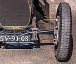 Curtiss Frazer Nash 1928 (Volante) jm21633.jpg