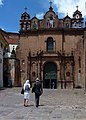 Cusco Capilla de la Santa Familia (2).jpg
