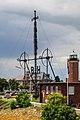 Cuxhaven 07-2016 photo14 port area.jpg
