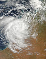 Cyclone Magda 2010-01-22.jpg