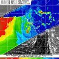 Cyclone Onil TRMM eye.jpg
