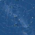 Cygnus (fi).png