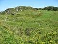 Cytiau'r Gwyddelod - geograph.org.uk - 895457.jpg