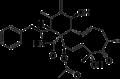 Cytochalasin D.png