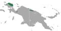 D'Albertis' Ringtail Possum area.png