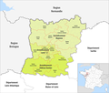 Département Mayenne Arrondissement Kantone 2019.png
