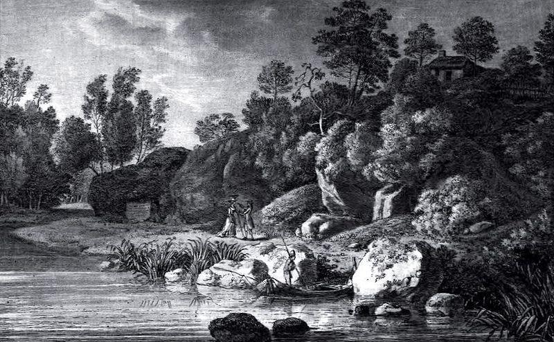 Fichier:Désert, monument des Anciennes Amours (n° 19).jpg