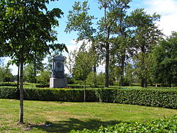 Döbelns park-Umeå-2007-06-30.jpg