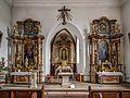 Döringstadt-Kirche-Altar-9180025HDR.jpg