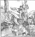 Dürer - Hl Christopherus.jpg