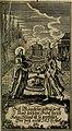 D. Heinrich Müllers Thränen- und Trost-Quelle - bey Erklärung der Geschichte, von der grossen Sünderin anietzo aufs neue bey jeder Betrachtung mit Vorbereitungs- Busz- und Beicht-Gebeten versehen - (14559300597).jpg