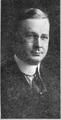 D. N. Childers.png